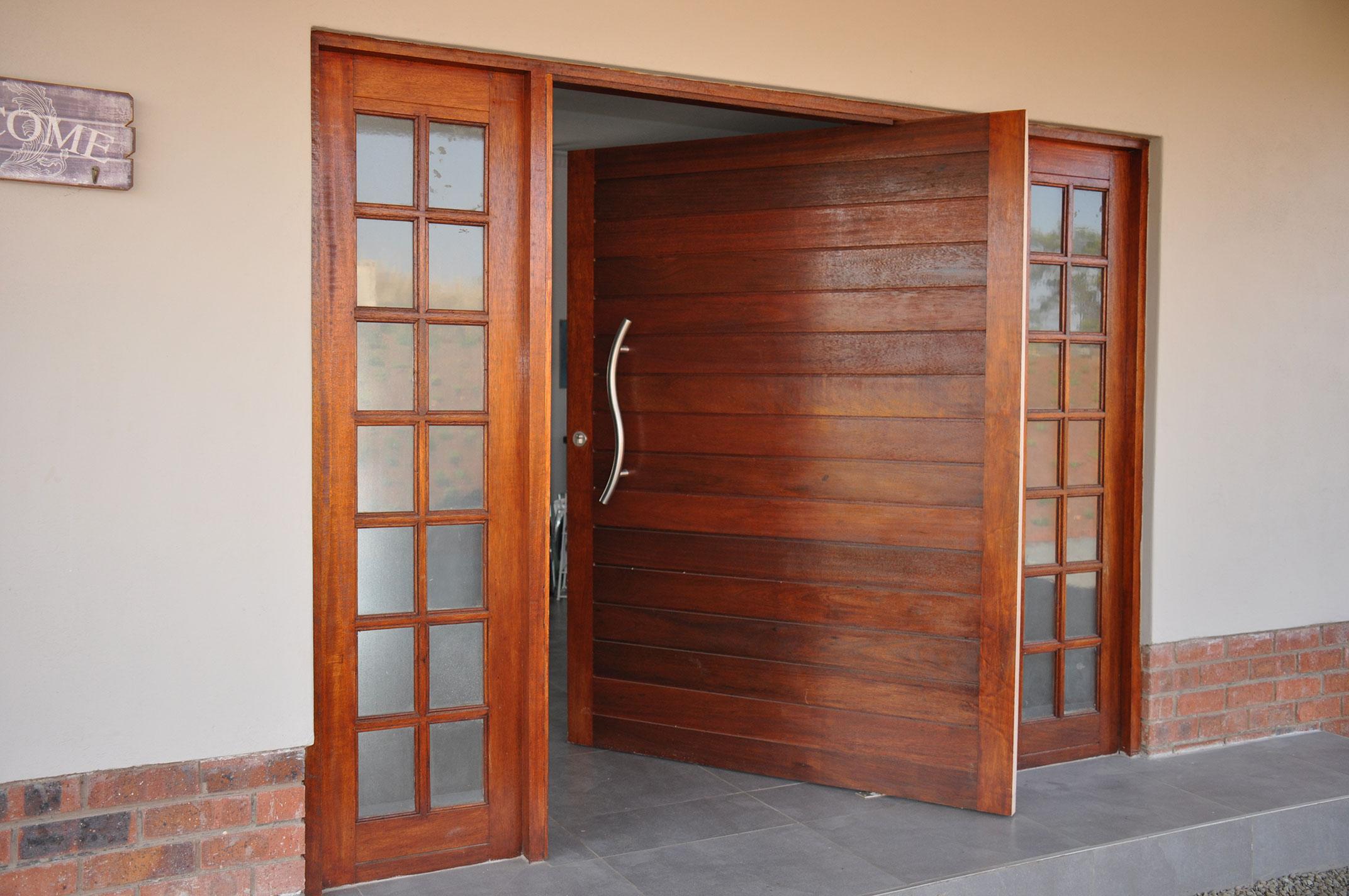 Entrance Units Galleries Doors Direct