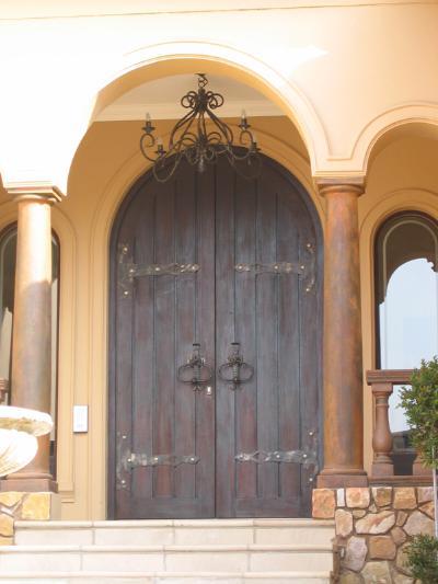 Entrance Doors Galleries Doors Direct