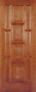 Picture of Protea Panel 813 X 2032