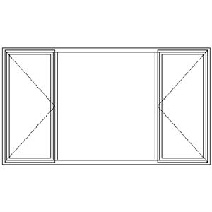 Picture of ND12 Full Pane 2184W X 1195H