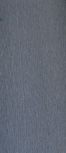 Picture of 4 Everdeck Charcoal Grey Fascia Board