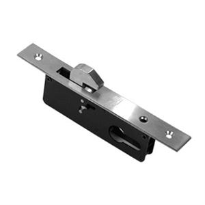 Picture of QS6235SS Hook Lock 35mm