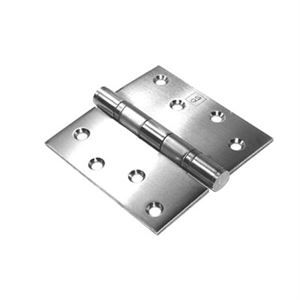 Picture of QS4416 Grade 13 100X 100 X 3 Hinge