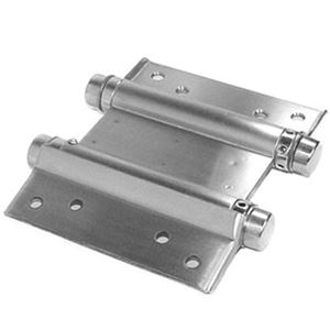 Picture of QS4438/2 Double Action Hinge 150mm