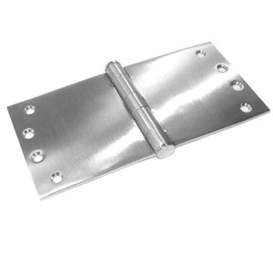 Picture of QS4412/1 Projection Hinge 150mm