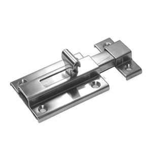 Picture of Door Bolt 80mm