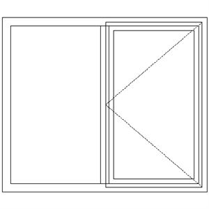 Picture of WC2 Full Pane 1093W X 913H
