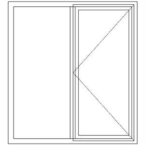 Picture of WD2 Full Pane 1093W X 1183H