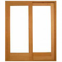 Picture for category Full Pane Sliding Doors