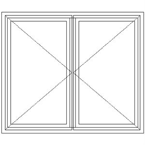 Picture of LNC7 Full Pane 1114W X 925H