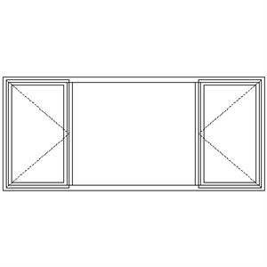 Picture of LNC12 Full Pane 2184W X 925H