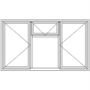 Picture of LNC4F Full Pane 1649W X 925H