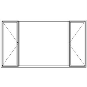 Picture of LND5129 Full Pane 2719W X 1465H
