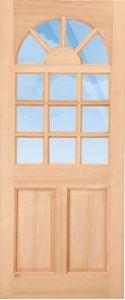 Picture of Kentucky Door 813 X 2032