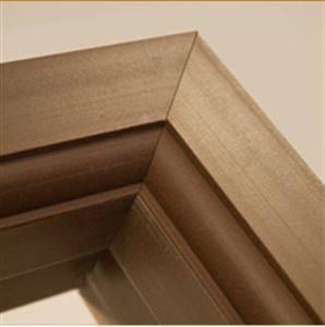 Mdf Door Amp 4 Everframe Specials Doors Direct Doors