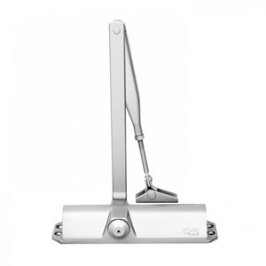 Picture of QS690v Door Closer - MAX 120kg