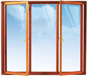 Picture of ND54 Full Pane 1649W X 1465H
