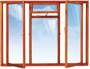 Picture of ND54F Full Pane 1649W X 1465H