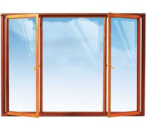 Picture of ND512 Full Pane 2184W X 1465H