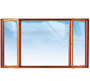 Picture of ND5129 Full Pane 2719W X 1465H