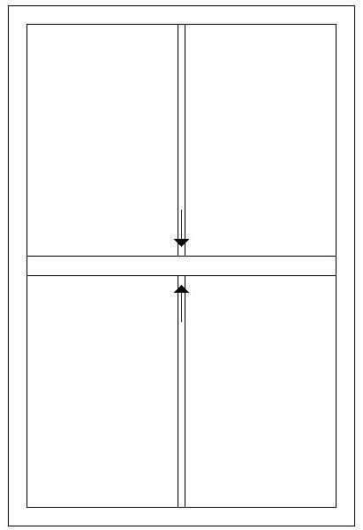1200w x 1800h victorian sliding sash window doors direct for 1800 x 1200 window