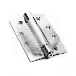 Picture of QS4439 Single Action Spring Hinge