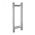 Picture of T handle 22x125x200mm QS2503BTB