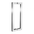 Picture of Square Section Handle 450 QS2623BTB