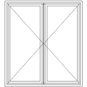 Picture of ND7 Full Pane 1103W X 1215H