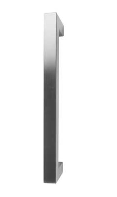 Picture of Square Section Handle 600 QS2624BTB