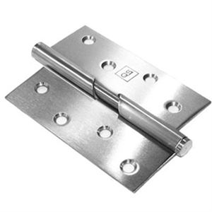 Picture of QS4440 Rising Hinge