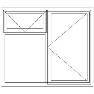 Picture of BC2F Full Pane 1103W X 940H