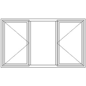 Picture of BC4 Full Pane 1632W X 940H