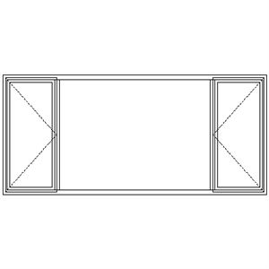Picture of BD129 Full Pane 2690W X 1215H