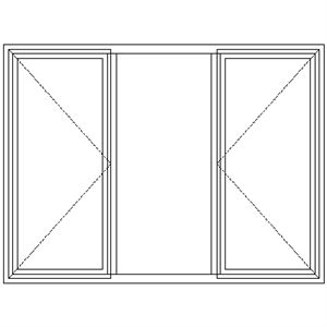 Picture of BD4 Full Pane 1632W X 1215H