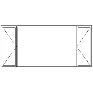 Picture of BD512108 Full Pane 3219W X 1490H