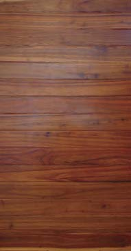 Picture of Sapele Horizontal Solid Pivot 1200W X 2032H