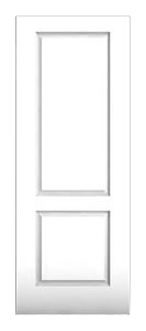 Picture of 2 Panel Deep Moulded 813 X 2032