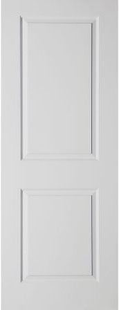 Picture of 2 Panel Deep Moulded 762 X 2032