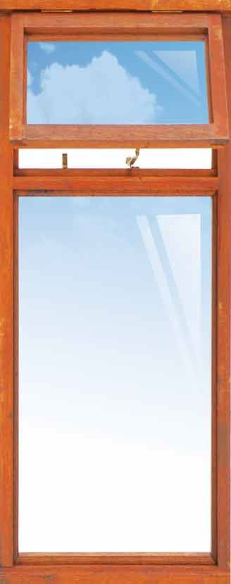 Picture of ND55F Full Pane 574W X 1490H