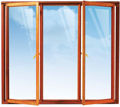 Picture of ND54 Full Pane 1632W X 1490H