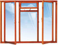 Picture of ND54F Full Pane 1632W X 1490H