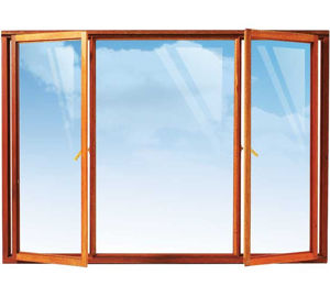 Picture of ND512 Full Pane 2161W X 1490H