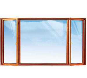 Picture of ND5129 Full Pane 2690W X 1490H