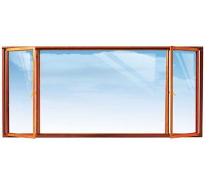 Picture of ND512108 Full Pane 3219W X 1490H