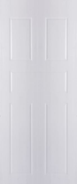 Picture of Country West (White Ash) 813W x 2032H