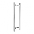 Picture of Mitred T handle 400 QS2702BTB