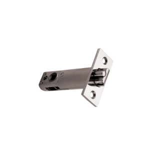 Picture of QS6002/J Stainless Steel Latch Lock