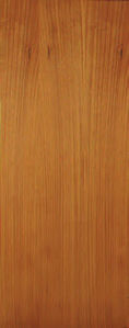 Picture of Light Duty Sapele EE 762 X 2032
