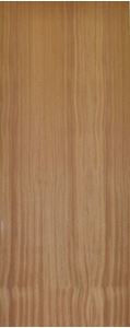 Picture of Solid Core Sapele 2CE 762 X 2032